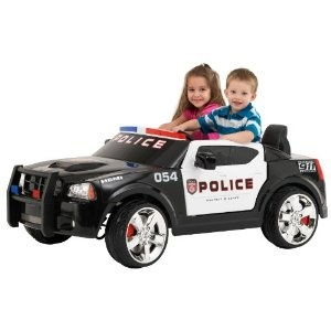 The Best Price Resources On hottest Toys,
