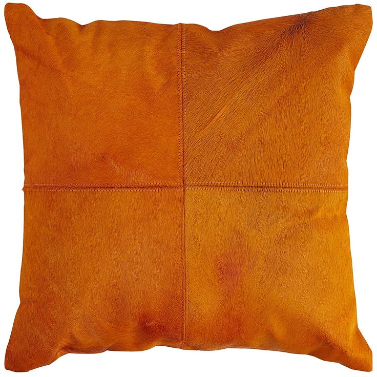 Floor Pillows Pier One : 438 best images about For the home on Pinterest Awesome stuff, Joss and main and Chairs