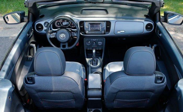 2020 Volkswagen Beetle Convertible Specs Release Date Price Volkswagen Beetle Convertible Volkswagen Beetle Beetle Convertible