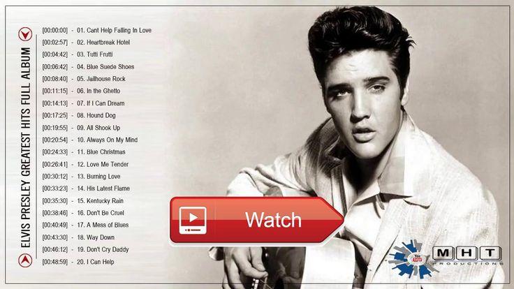 Elvis Presley King Country Songs Elvis Presley Greatest Hits Elvis Presley Best Songs  Elvis Presley King Country Songs Elvis Presley Greatest Hits Elvis Presley Best Songs Elvis Presley King Country So