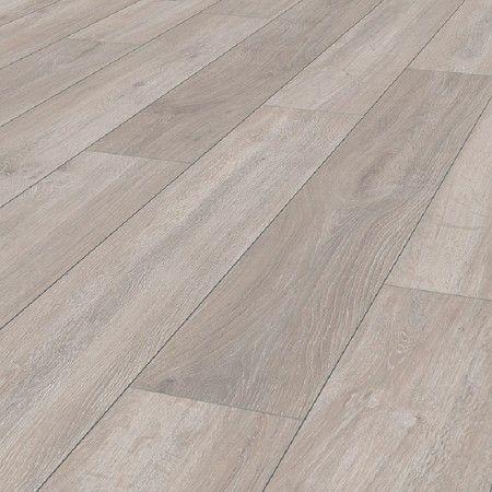 LOGOCLIC EDITION VINTO 5946 - laminált padló (honeymoon, 10mm, NK32) - Laminált padló 10-12mm - Padlóburkolat - Padló-Fal