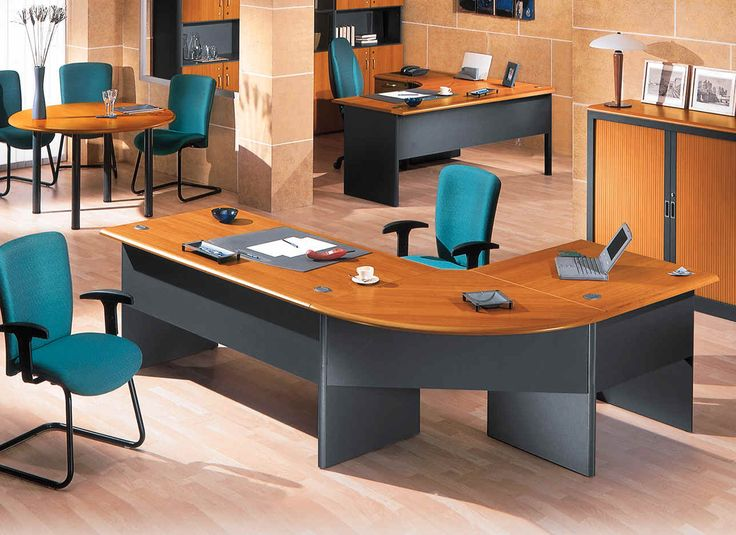 Modern Office Furniture Dallas Awesome Decorating Design