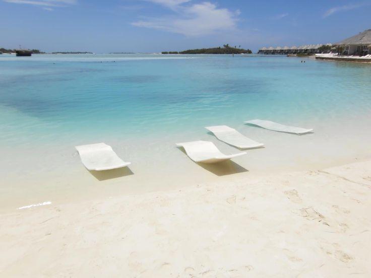 Chaaya Island Dhonveli, Maldives Travel Centre Maldives // info@tcmaldives.com // www.budgetresortsmaldives.com // www.travelcentremaldives.com