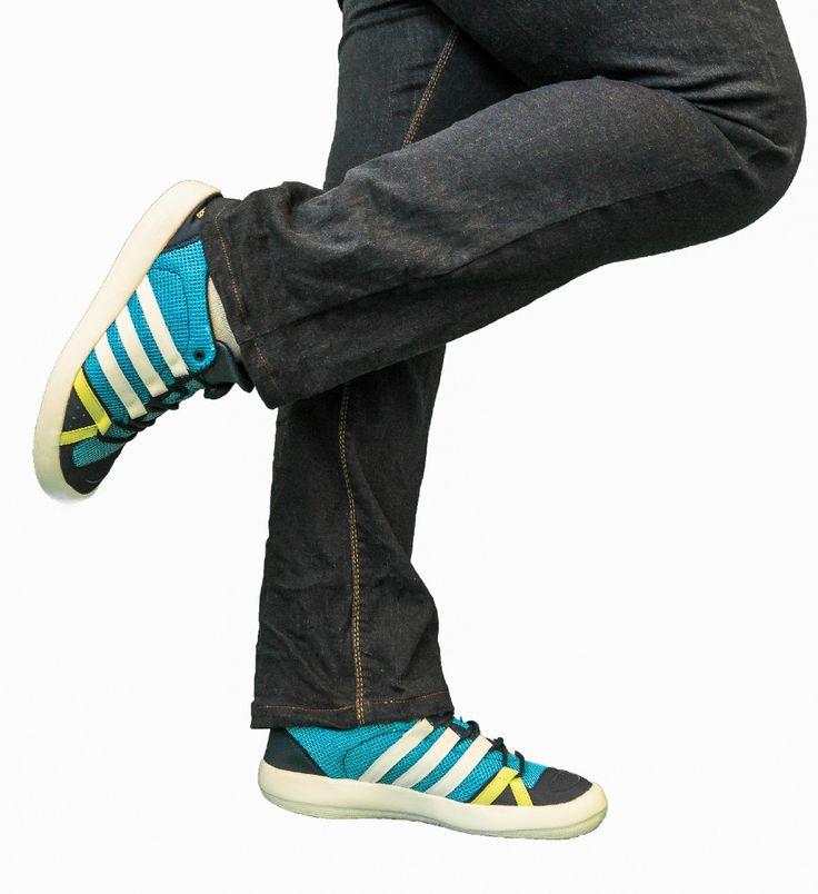 SolentBlog par Solentbay - Votre sport dressing on line