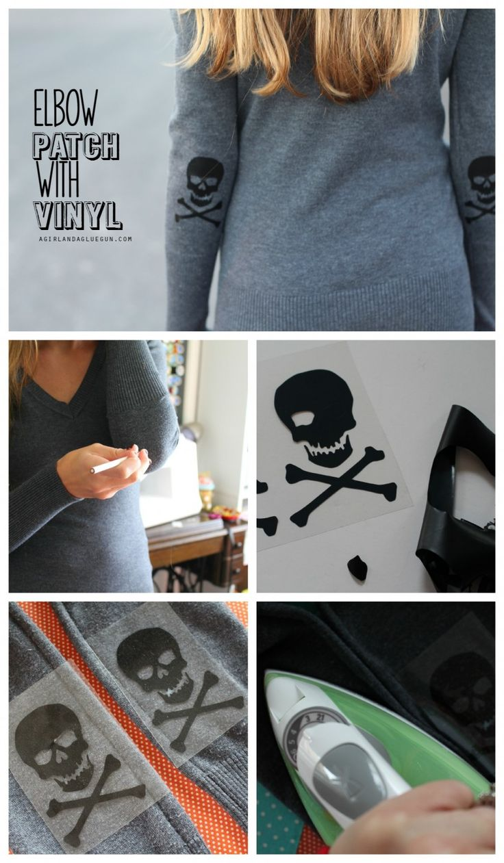 Unique Iron On Vinyl Ideas On Pinterest Htv Vinyl Ideas - Custom vinyl decals for tee shirts