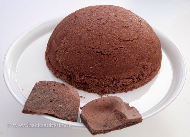 Kuchen torten blog