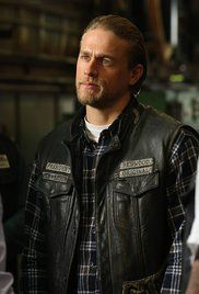 Final Season Of Sons Of Anarchy Recap Entertainment. SAMCRO president Jax Teller takes the final steps towards fulfilling his father's legacy.