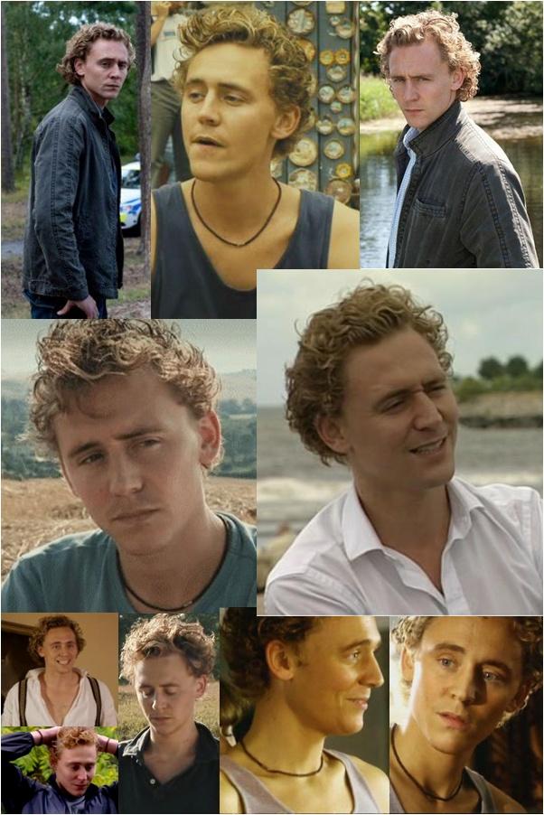 45 Best Baby Images On Pinterest Tom Hiddleston Loki Thomas