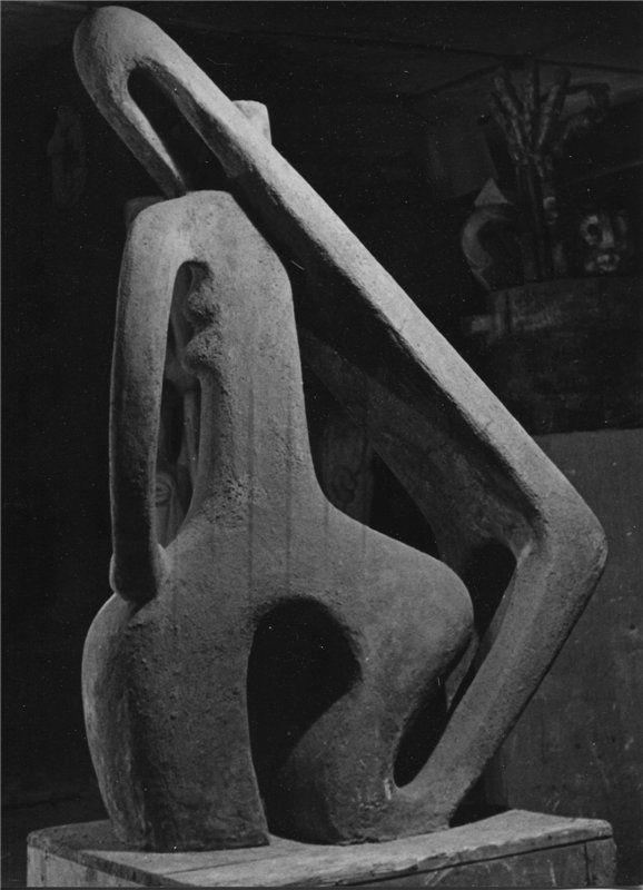 Сидур. Памятник современному состоянию.