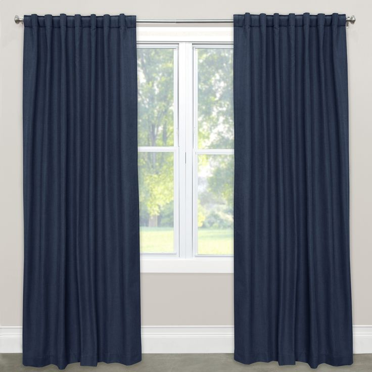 Best 25+ Navy Blue Curtains Ideas On Pinterest | Blue Curtains Living Room,  Living Room Drapes And Coastal Inspired Roman Blinds