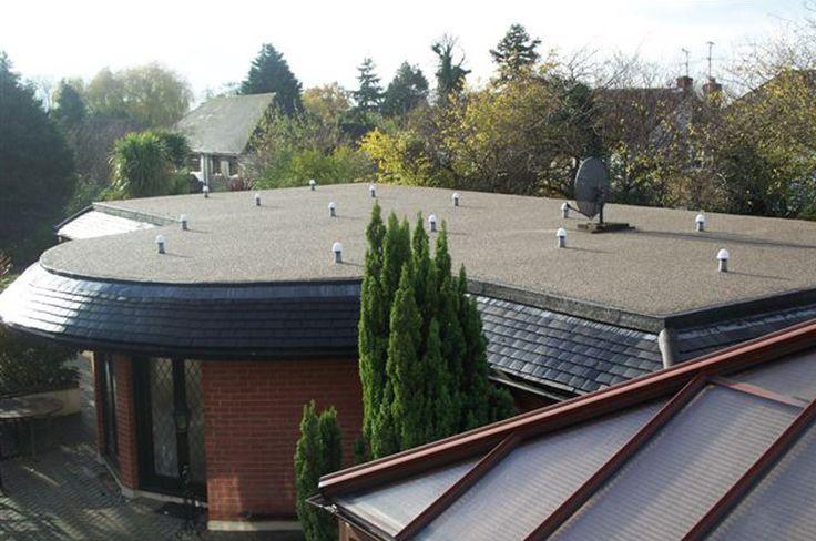 flat-roofing-gallery9.jpg (775×514)