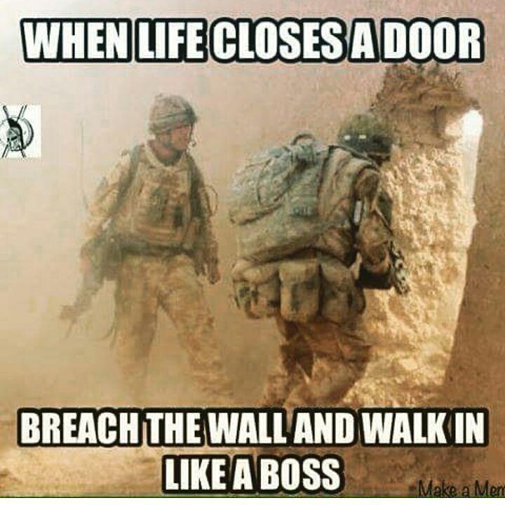 19 best Military humor images on Pinterest