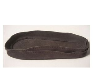 UGG Cozy Knit Slippers   eBay