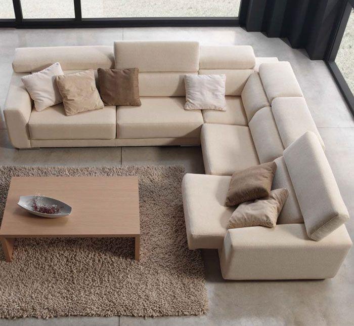 Sofas precios cool sof tres plazas econmico with sofas for Precio divan cama fabrica