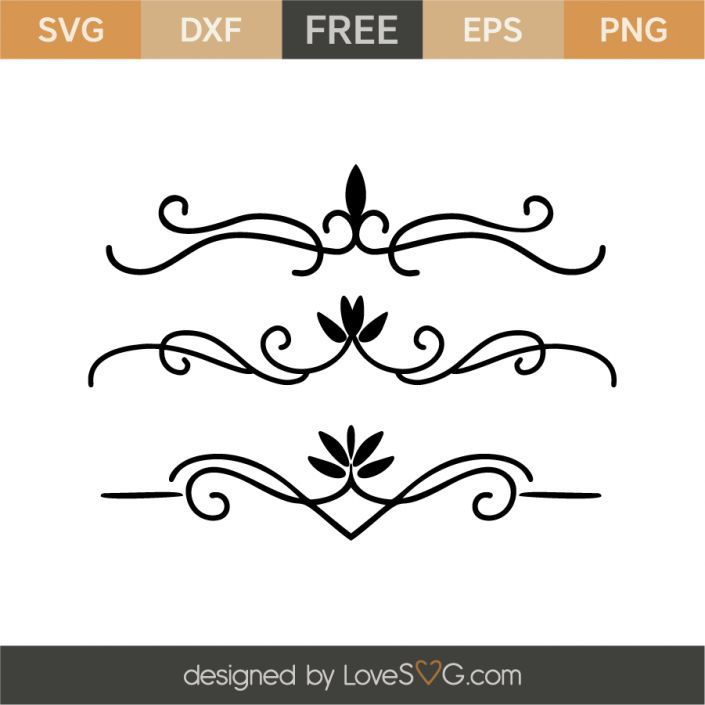 how to make svg files for cricut