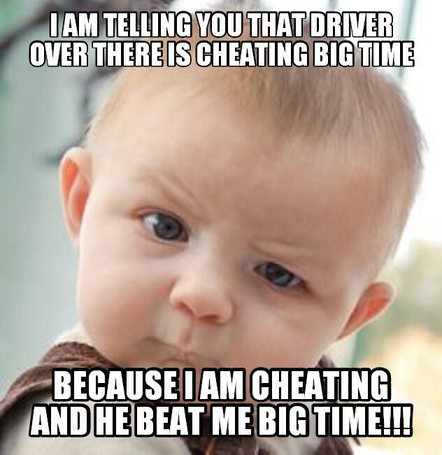 Dirt track racing!!!  I know a few people like this.