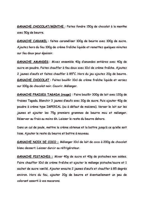 Valérie Dajas - BISCUITS - CANNELES - COOKIES - CUPCAKES -...