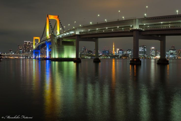 City Traveler Photo Galleries / シティー・トラベラーフォトギャラリー   Photographer Masahiko Futami / 写真家 二見匡彦