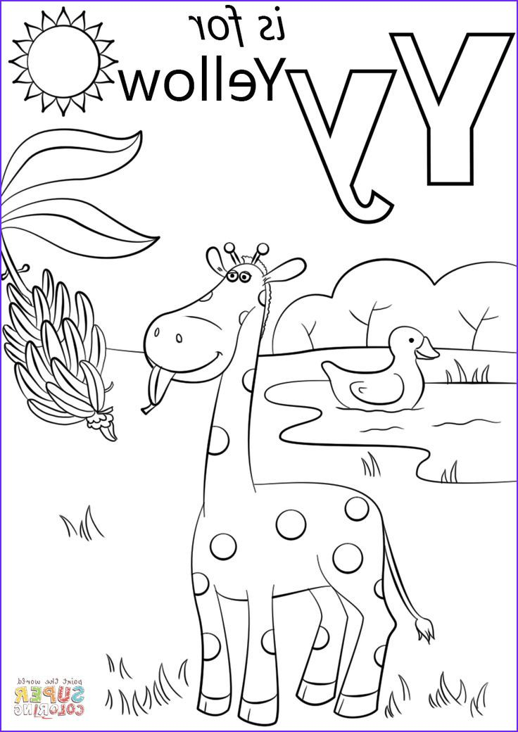 Primary Colors Coloring Page Twisty Noodle Primary Colors Color Worksheets For Preschool Color Lessons