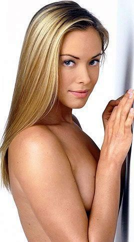 Loken breast kristanna