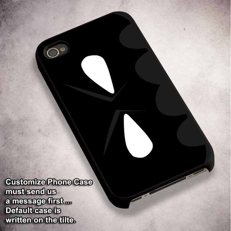 Kohls Iphone  Plus Case