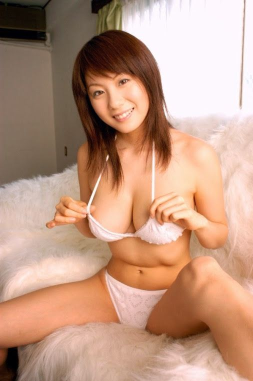 Yuma Asami und ihre Fans