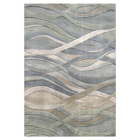 Found it at Wayfair - Alliyah World Classic Rug