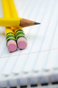 Top 10 Ways School Counselors Can Support Teachers