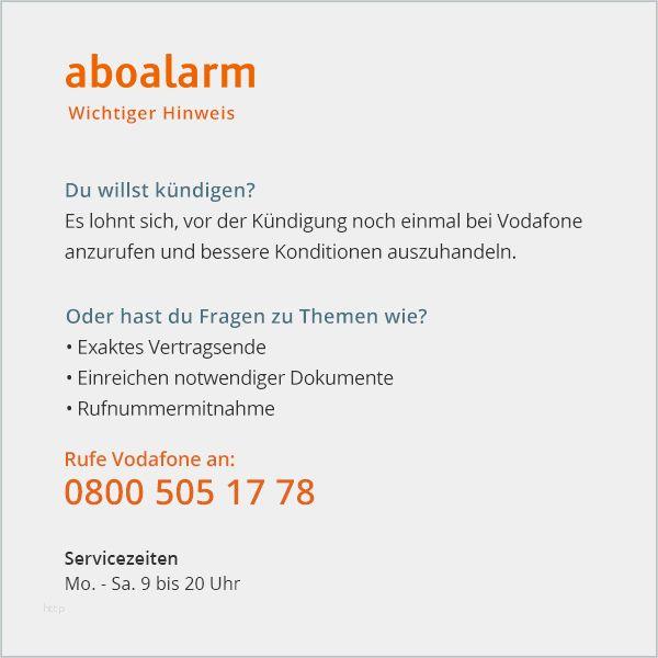 31 Wunderbar Handyvertrag Kundigen Vodafone Vorlage Bilder In 2020 Handyvertrag Kundigen Handyvertrag Vertrag