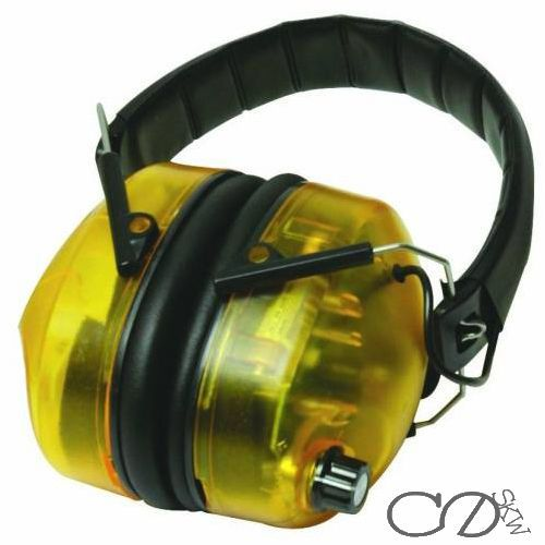 Hearing #protection / electronic ear defenders for shooting #working #(30db snr),  View more on the LINK: 	http://www.zeppy.io/product/gb/2/222280307381/