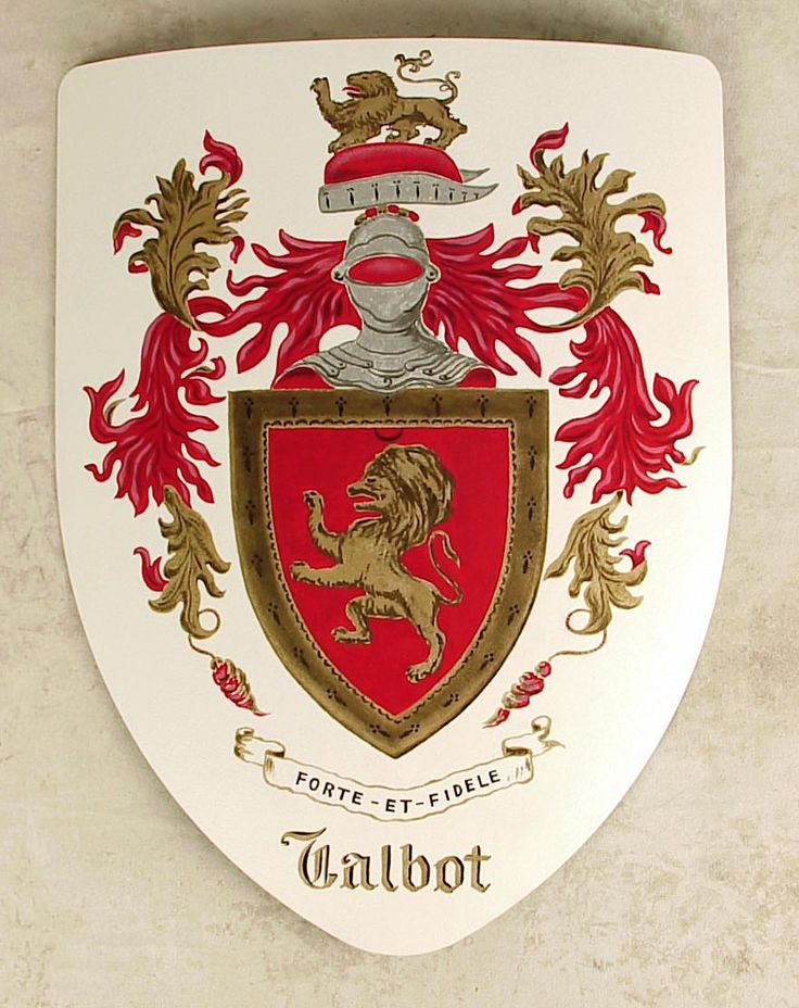 irish coat arms irish family crests family crest coat