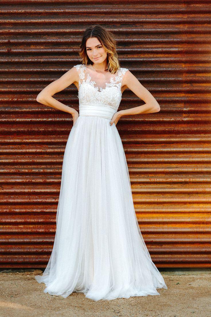 Lea_Ann_Belter_Bridal_Avalon_Faye_Front_2_SM