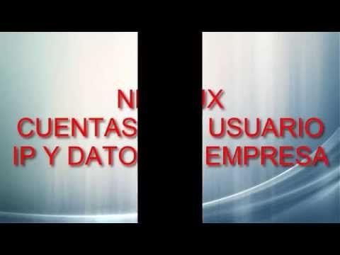 Neobux-Cuentas por usuario-IP-Datos de Empresa Otros datos sobre Neobux. - YouTube