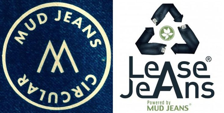Como a MUD Jeans engaja seus clientes a aderir a economia circular stylo urbano-1