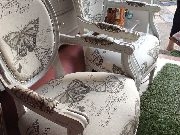 Each and other French chairs to see, so pop in and see all our cool finds for your pretty home! Empty home we can fill it with best deals and offer advice on your choices... Hey JUDES originated in our 1830s stone Barn on our sugar cane farm and has grown and now has two shops to visit twenty mins apart. Farm Barn is Camperdown off ramp and left 3km to R603 and left 4km to next Hey JUDES ANTIQUES Barn sign and right to Ingomankulu, see Hey JUDES next door to Evans Grass Farm! Or pop in @ 1…