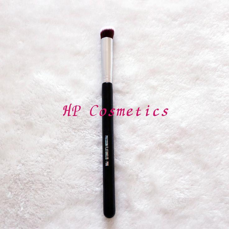 $1.86 (Buy here: https://alitems.com/g/1e8d114494ebda23ff8b16525dc3e8/?i=5&ulp=https%3A%2F%2Fwww.aliexpress.com%2Fitem%2FP88-FLAT-ANGLED-synthetic-individual-face-brush-cosmetic-brush%2F32281274965.html ) P88 FLAT ANGLED synthetic individual face brush cosmetic brush for just $1.86