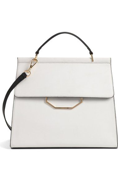 Louise et Cie 'Towa' Satchel available at #Nordstrom