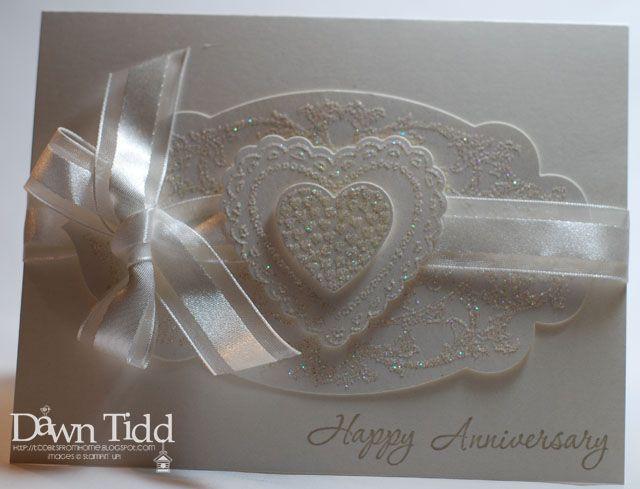 Best scrapbook cards wedding engagement anniversary shower
