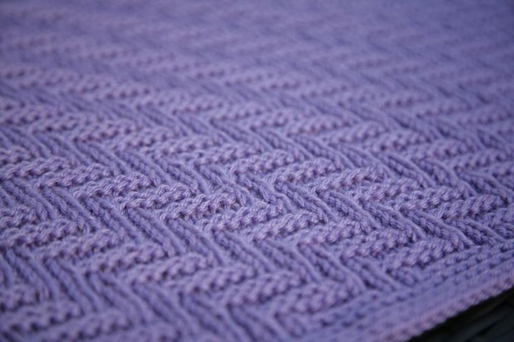 199 Best Mylas Knit Corner Images On Pinterest Pattern Library