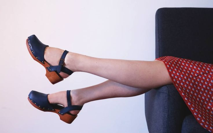 """Designed and made with ethics, this is what Scotti's style is all about. A jump back in the 90s, the most """"alternative"""" decade of the twentieth century! They called them sabots and they returned light, soft, and finally Vegan! Must have! Handcrafted in Italy and 100% cruelty free. #veganshoes #madeinitaly #ethicalfashion #sabot #handcrafted #vegan #crueltyfree #shoes #veganforlove #veganforlife #veganshoes"""