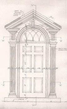 1710 Best Beautiful Doors Amp Windows Images On Pinterest