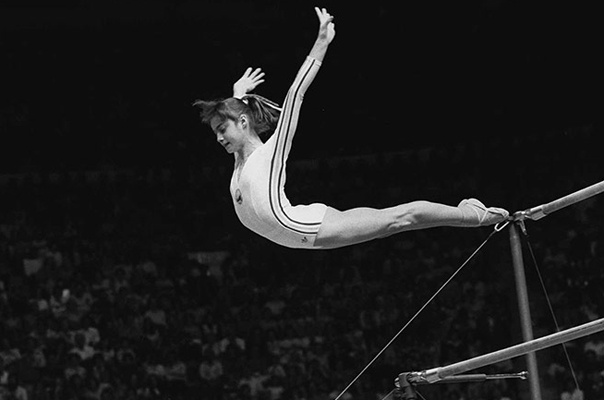 Nadia Comaneci: Montreal, Sports, 1976 Olympic, Olympic Gymnastic, Perfect 10, Gymnastics, Perfect Score, Nadia Comaneci