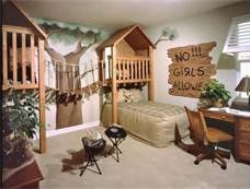 children's rooms decorating ideas - Bing Images