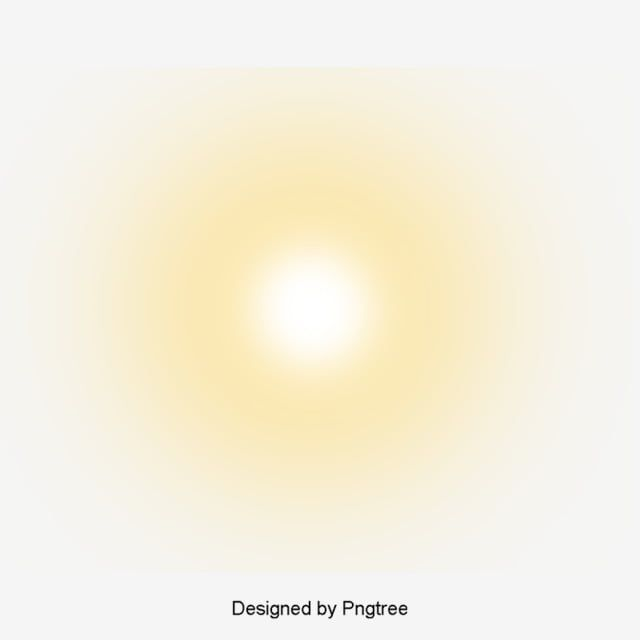 Sun Rays Sunlight Light Yellow Png Transparent Clipart Image And Psd File For Free Download In 2021 Photoshop Backgrounds Free Blur Photo Background Picsart