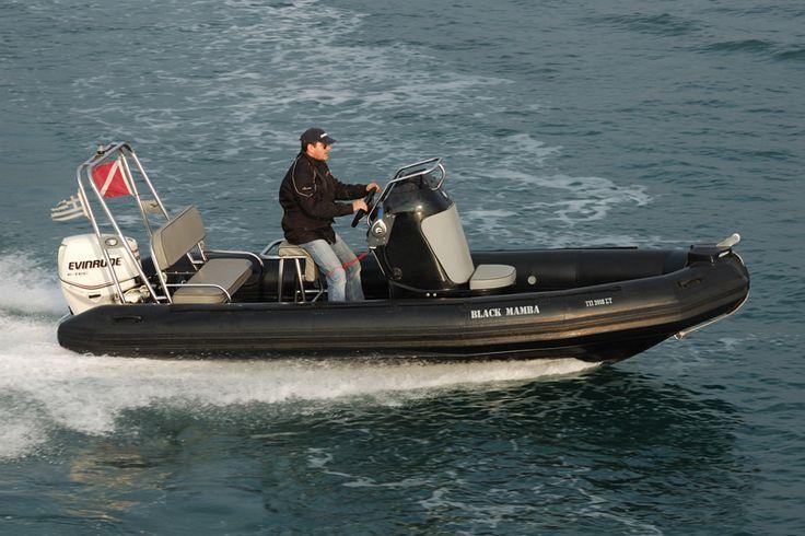Media Gallery – Military Boats Rigid Inflatable Boats RIB Boats