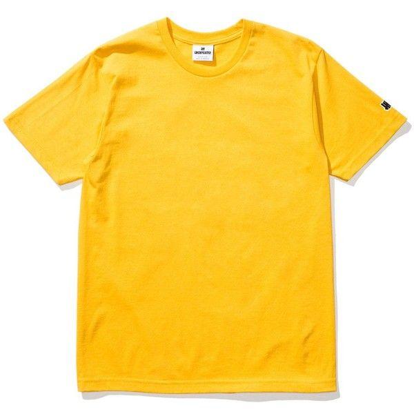 Best 25  Yellow shirt outfits ideas only on Pinterest | Women's ...