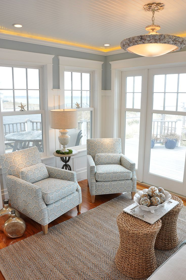 Casabella interiors interior design photo gallery cape cod for Cape cod decor