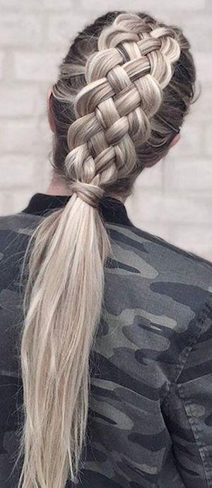 Derfrisuren.top Haarkränze der neueste Trend 2018. Mit dieser Frisur erhältst du deinen perfekten Boho-Style für deine Hochzeit. Hochzeitsfrisuren offen. Hochzeitsfrisuren mittellang. Hochzeitsfrisuren geflochten. #haarkranz #geflochten #haare2018 #frisuren #hochzeitsfrisuren #ombre #balayage  With these hair trends 2018. You will be the top of the top regarding your boho wedding. #wedding #weddinghair #trends #2018 #hairstyle #hairgoals #ombre #balayage weddinghair wedding trends trend Top perfekten ombre offen neueste mittellang mit hochzeitsfrisuren hochzeit hairstyle hairgoals Hair haarkranze haarkranz haare2018 geflochten für frisuren frisur erhaltst du dieser Der deinen deine BohoStyle Boho balayage
