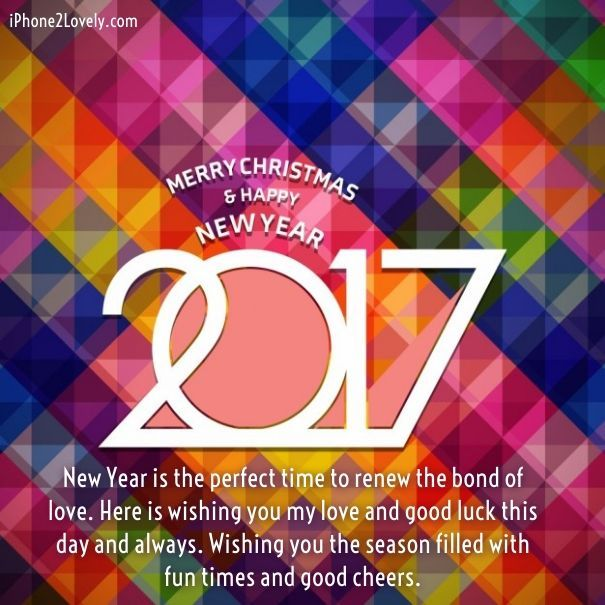 New Year Sms Quotes: Best 25+ Happy New Year Poem Ideas On Pinterest