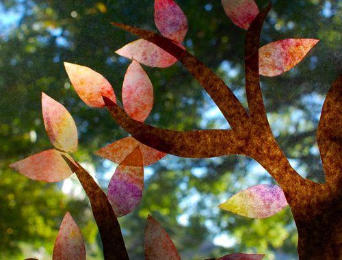 autumnwindow6